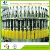 Bottled Juice Filling Machine Juice Juice Filling Line
