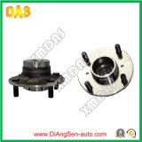 Rear Wheel Hub Bearing for Suzuki Swift 512182 43402-60g10