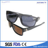 Cheap Wholesale Fashion UV Polarized Sunglasses for Men