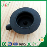 Transparent Silicone Part for Electronic Rubber Accessories