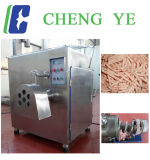 Frozen Meat Mincer Cuttinging Machine 1200kg Per Hour