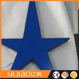 LED Signage Logo Accept Customized