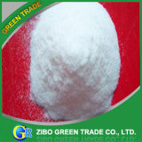 Surface Sizing Agent Used in Packaging Paper