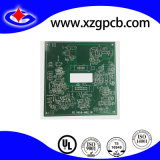 Fr4 Tg180 4 Layer Printed Circuit Board with High Technology