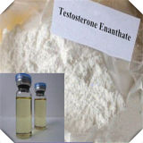 Anti Paining Anesthetic Anodyne White Powder Articaine Hydrochloride CAS 23964-57-0