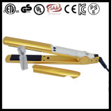 LCD 450f Top Hair Straighteners (V173)