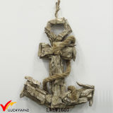 Shabby Chic Wooden Branch Home Decor Wholesale