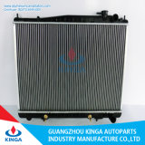 for Nissan Frontier/95- E-Py33 Spare Parts Auto Radiator