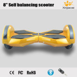 Hot Transformers Style 8inch Self Balancing Electric Scooter