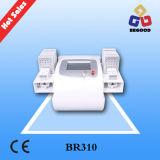 130MW-350MW 336 Mitsubishi Diodes Liposlim Fast Slimming Equipment