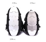 Outdoor Waterproof Backpack, Motorcycle Accessory Bag (RS-180A)