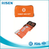 Wholesale Factory 100PCS Portable Disaster Emergency Kit