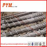 High Precision Screw Cylinder Supplier