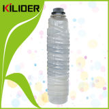 China Online Selling Product Printer Toner Ricoh Sp8200