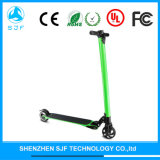Aluminium Alloy Material Electric Folding Scooter for Adults and Kids