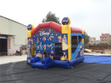 Hot Sale Inflatable Combo (RB2009)