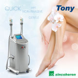 2015 Latest Multifunctional Beauty Equipment Hair Removal IPL Laser