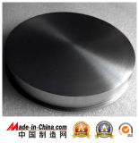 Titanium Sputtering Target at High Purity