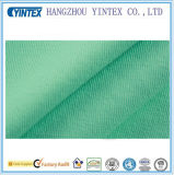 Wholesale Knitting Polyester Spandex Swimwear Microfiber Fabric