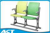 Color Optional Tip-up Stadium Seat