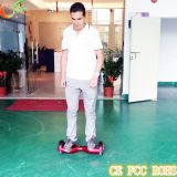 2016 Promotion Hoverboard Mini Scooter Electric Scooter