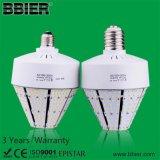 60W Garden Lamp LED Bulb with E40 ETL