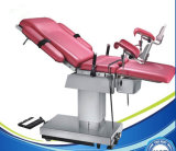 Medical Electric Operation Table for Gynaecology and Obstetrics (ET400B)