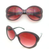 Hot Seller Fashion Promotion Sunglasses Fro Woman