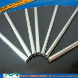 ASTM Seamless Steel Tube Pipe Precision Tube