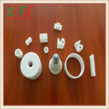 Alumina Ceramic Can Customiz Any Shape and Size