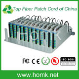 ODF ABS Fiber Distribution Box Module
