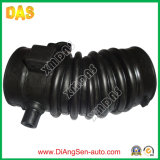 Auto Motor Air Intake Duct/Hose/Tube/Pipe for Mazda (L837-13-22X)