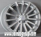 Automotive Car Alloy Wheels F21506