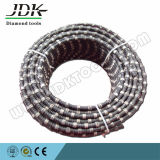 10.5mm Diamond Wire Diamond Tools for Reinforced Concrete