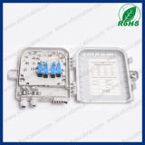 FTTX Networks Termination Box Price