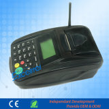 Wireless POS Printer with GSM Printer