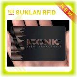 Sunlanrfid RFID Pigeon Tag Card