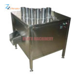 Multi-Function Fruit and Vegetable Banana Slicer from China Supplier