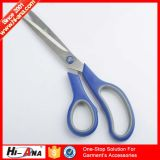 Trade Assurance Household Embroidery Scissors