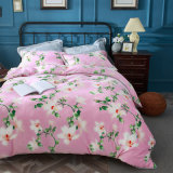 Cheap Velvet Flannel Fleece Bedding Bed Sheet Set