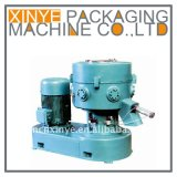 Hq Plastic Grinding and Milling Granulator