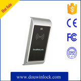 Electronic Cabinet Lock with Smart Card