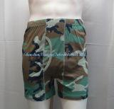 Professional China Manufacturer of Boxer Shorts (V3203)