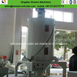 PP Pet Strap Maknufacturing Machine for Packing Bricks