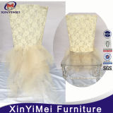 Chair Cover, Cover for Chair, Chair Cloth for Event (XYM-C017)