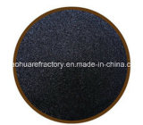 -20mesh Silicon Metal Powder