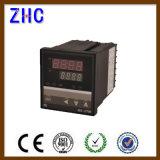 High Quality Pid Intelligent Temperature Controller