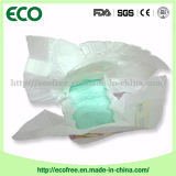 A Grade Ultra Breathable High Quality Comfortable Disposable Baby Diapers