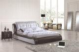Bedroom Furniture Bedroom Bed
