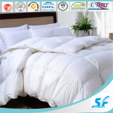 Single Size Duck Down and Feather Duvet (SFM-15-130)